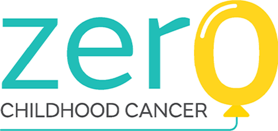 Zero Childhood Cancer